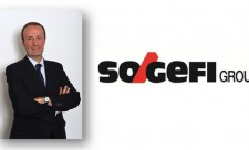 sogeif aftermarket manager mauro prodi
