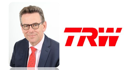 trw aftermarket neil fryer
