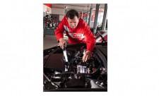 Reparaturkostenversicher - ATUung -
