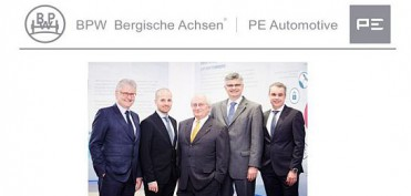 BPW_PE Automotive