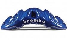 B-M8_blue - Brembo_