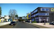 Hengst-Automotive_Pressemitteilung_Neubau-Nienkamp_Vorderseite-1440x660