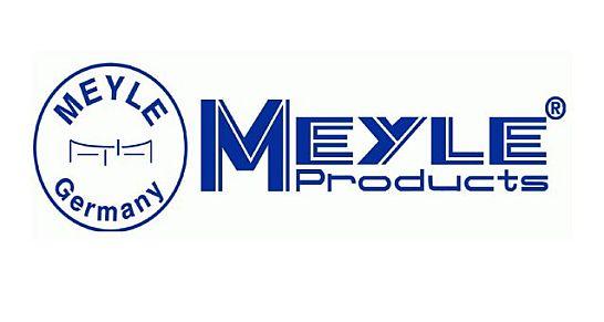 Meyle Logo