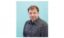 Stefan Gessenich vom Umweltinstitut