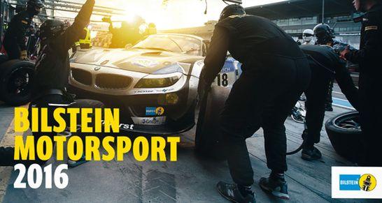 bilstein-motorsportkalender