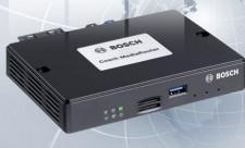 bosch coach media router