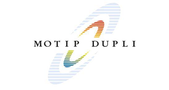 motup dupli logo