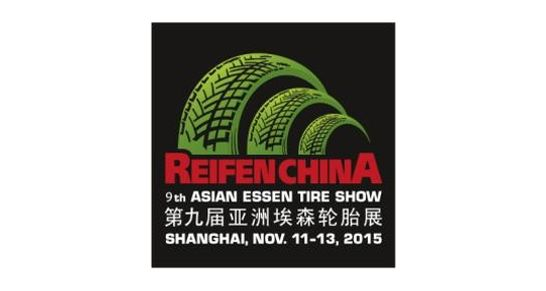 reifen-china logo