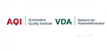 AQI -VDA - Logo