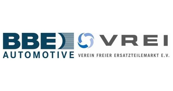 bbe automotive vrei