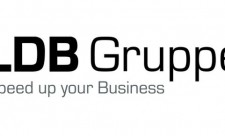 ldb gruppe logo