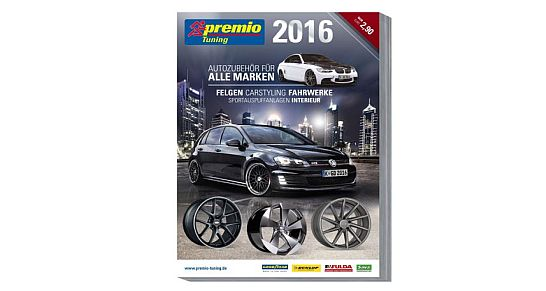 premio_tuning_katalog_2016_titel_3d