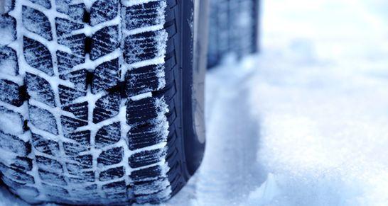 atu autofahrer winter schnee eis und költe
