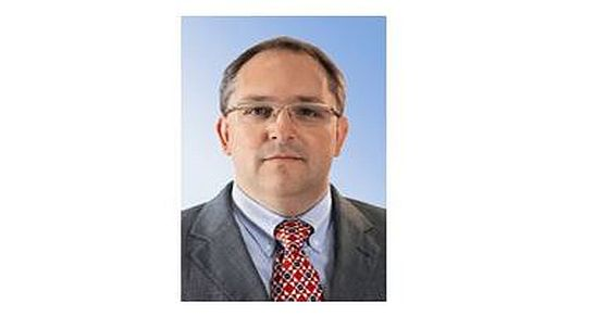 Dr. Markus Kliffken - BPW Gruppe
