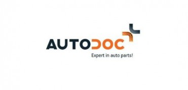 autodoc-logo-expert-in-auto-parts