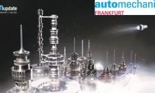 automechanika-kalender-verlosung