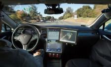 bosch testet automatisiertes Fahren in Japan