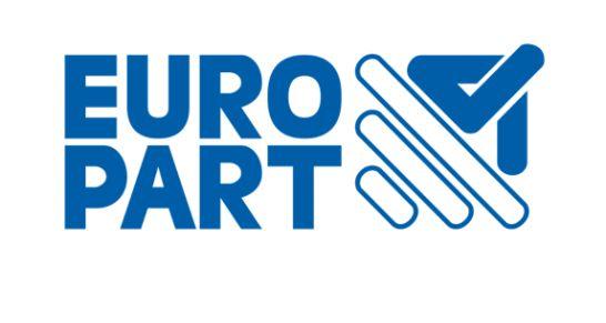 europart logo