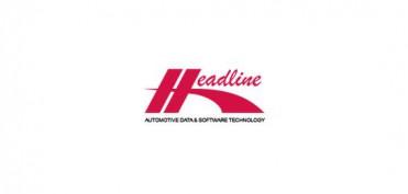 headline logo techalliance