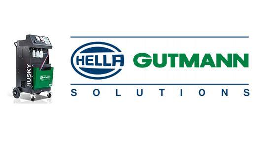 hella gutmann solutions husky