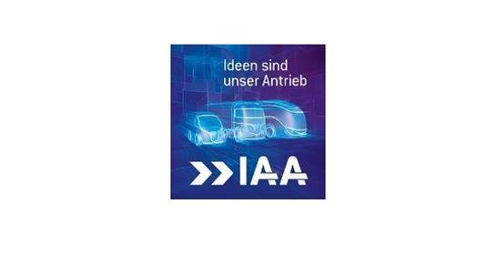 iaa 2016 nutzfahrzeuge logo