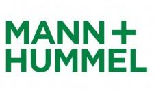 mann+hummel logo 2016