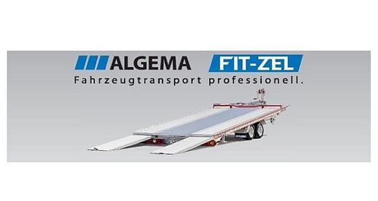 Algema Fit-Zel