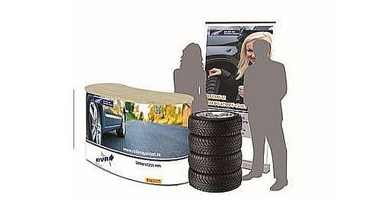Initiative Reifenqualität