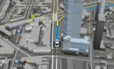 bosch nds navigation 3d