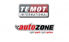 temot-international-autozone-south-africa