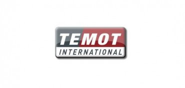 temot international logo