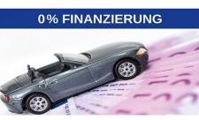 MOTOO - 0 Prozent-Reparaturkosten-Finanzierung