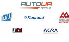 autolia group shareholder