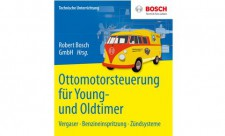 bosch automotive youngtimer oldtimer