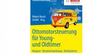 bosch automotive youngtimer oldtimer