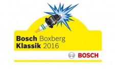 boxberg klassik 2016