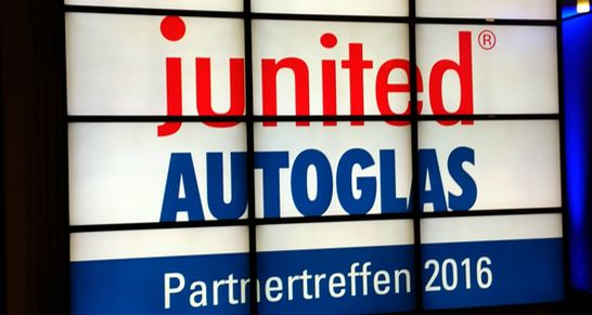 junited-autoglas-partnertreffen