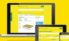 Online-Katalog von MANN-FILTER
