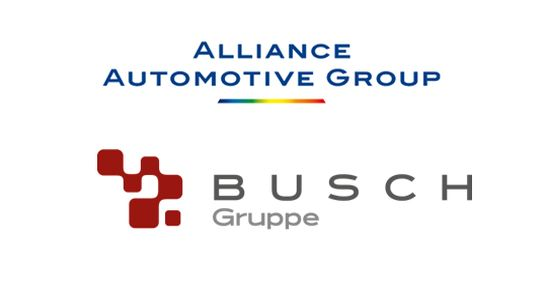 alliance automotive group busch