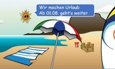 aftermarket-update-urlaub-0108