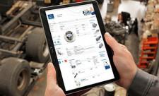 dt-spare-parts produktinformationen