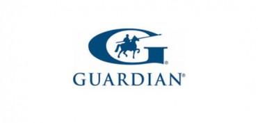guardian-automotive