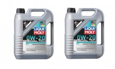 liqui moly special tec 0w-20