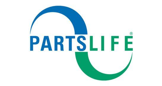 partslife logo