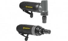 rodcraft werkstattausrüstung automechanika