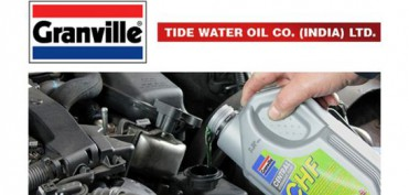 tide water oil kauft granville