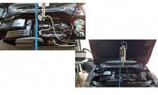 Benzindirekteinspritzer -