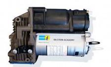 BILSTEIN - Kompressor-Programm