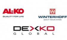 al-ko winterhoff und dexko logo