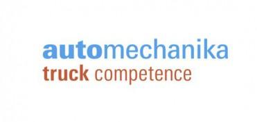 automechanika truck competence